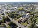 1537 Savannah Road - Photo 10