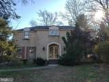 720 Taunton Road - Photo 1