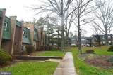 205 Meadowview Lane - Photo 1