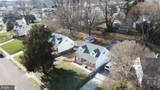 113 Garrison Road - Photo 44