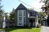 115 Meem Avenue - Photo 4