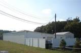 105 Cedar Brook Road - Photo 6