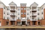 43144 Sunderland Terrace - Photo 2