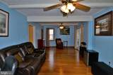 304 Linda Avenue - Photo 18