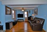 304 Linda Avenue - Photo 20