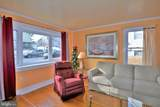 304 Linda Avenue - Photo 9