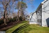 32037 Woods Court - Photo 5