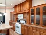 26529 Inlet Cove - Photo 10