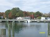 26529 Inlet Cove - Photo 33