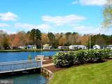 26529 Inlet Cove - Photo 40