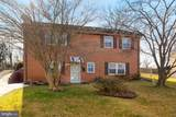 5919 Berwyn Road - Photo 1