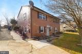 5919 Berwyn Road - Photo 2