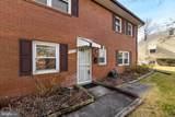 5919 Berwyn Road - Photo 3