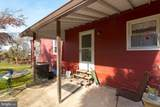 5919 Berwyn Road - Photo 33