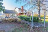 556 Blackbird Greenspring Road - Photo 16