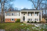 14018 Burntwoods Road - Photo 1