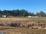 Lot 2 on 1118 Central Avenue - Photo 1
