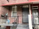 2851 Mayfield Avenue - Photo 17