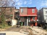 2851 Mayfield Avenue - Photo 19