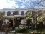 2851 Mayfield Avenue - Photo 2