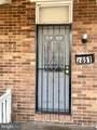 2851 Mayfield Avenue - Photo 3