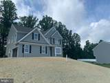2822 Cape Horn Road - Photo 1