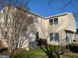 3021 Sheppard Road - Photo 16