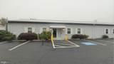 4410 Lafayette Boulevard - Photo 1