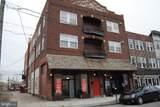 534-538 Dekalb Street - Photo 1