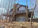 201 Shawnee Hill Drive - Photo 1