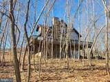 201 Shawnee Hill Drive - Photo 2