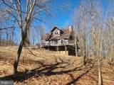 201 Shawnee Hill Drive - Photo 3