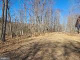 201 Shawnee Hill Drive - Photo 38