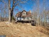 201 Shawnee Hill Drive - Photo 4
