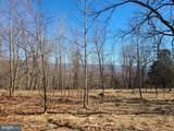 201 Shawnee Hill Drive - Photo 40