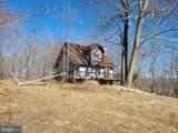 201 Shawnee Hill Drive - Photo 5