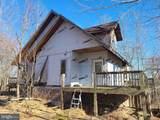 201 Shawnee Hill Drive - Photo 6