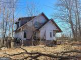 201 Shawnee Hill Drive - Photo 7