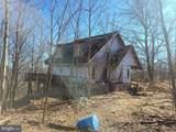 201 Shawnee Hill Drive - Photo 8