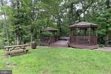 5902 Mount Eagle Drive - Photo 45