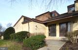 11250 Snowflake Court - Photo 1