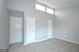 11250 Snowflake Court - Photo 10