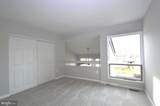 11250 Snowflake Court - Photo 13