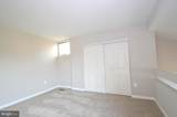 11250 Snowflake Court - Photo 14