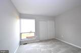 11250 Snowflake Court - Photo 15