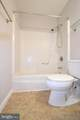 11250 Snowflake Court - Photo 17