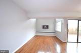 11250 Snowflake Court - Photo 3
