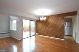 11250 Snowflake Court - Photo 4