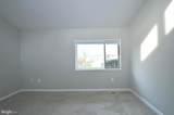 11250 Snowflake Court - Photo 9