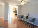 4206 Whitacre Road - Photo 14